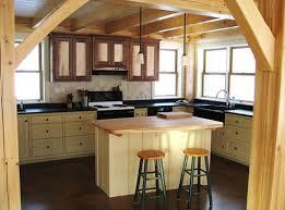 Cottage Kitchen Cupboards - june 2014 lynne rickards author