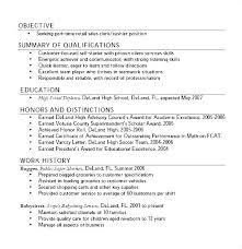 teen resume exle resume exle