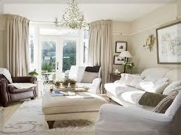 wohnzimmer 11 elegantes wohnzimmer 11 wohnung ideen