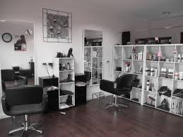 Outstanding Office Small Hair Salon Hair Products In Adelaide Region Adelaidehairdresser