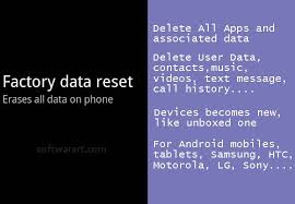 undelete photos android how to recover mobile data after factory reset