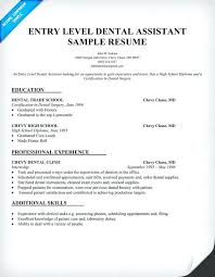 resume template with no work experience sle resume no experience topshoppingnetwork