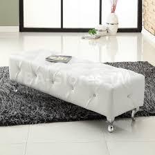 tufted bedroom bench descargas mundiales com