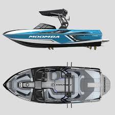moomba boats home facebook