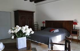chambre d hote royan et alentours chambre d hote royan et alentours 58 images mobilier table