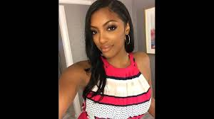 porsha williams porsha williams u0026 peter thomas cheating rumor real reason for