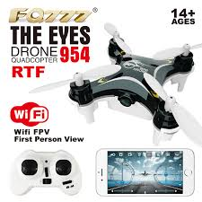 nano wifi more images pics 2016 fq777 954 rtf drone dron quadrocopter the rc quadcopter