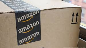 amazon usps delays 2017 black friday amazon guarantees packages ordered through friday will arrive
