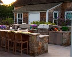 kitchen ip excellent eendearing round designs lovely island