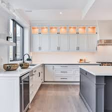 kitchen cabinets and countertops prices contact us for a free estimate low price kitchen cabinets