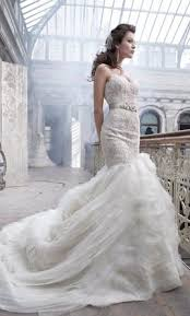 wedding dresses sale lazaro wedding dresses for sale preowned wedding dresses