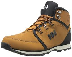 helly hansen womens boots canada helly hansen clearance sale helly hansen canada