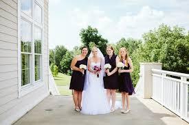 target bridesmaid target bridesmaids dresses purple wedding wedding ideas