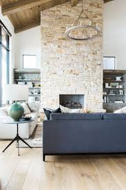 rustic modern home decor home design ideas