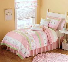 Girls Bedding Sets by Clipart Twin Bed Sets For Another Interior Blog