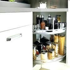 meuble cuisine hauteur cuisine meubles bas meuble cuisine hauteur bas meuble cuisine meuble