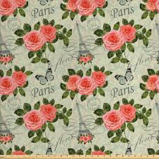 Shabby Chic Upholstery Fabric Compare Price To Paris Upholstery Fabric Tragerlaw Biz