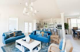 introducing oak bluff crescent homes blog