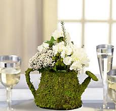 centerpieces for wedding tables wedding centerpieces wedding table decorations party city