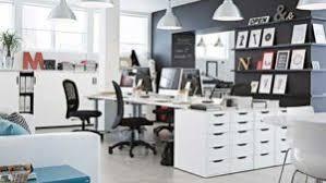 mobilier bureau ikea bureau ikea l option la moins chère pour les startups