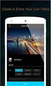 camera360 free apk mix by camera360 3 2 1 apk for pc free android