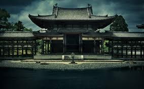 download wallpaper 3840x2400 japan yamaguchi pond trees ultra