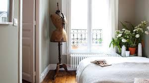 meubler une chambre adulte ophrey com amenager une chambre bebe prélèvement d