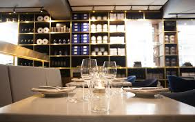 hotel amsterdam design ink hotel amsterdam design fashion food travel and lifestyle