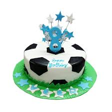 football cake football cake in rohtak
