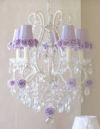 Cheap Crystal Chandeliers For Sale 213 Best Chandeliers Images On Pinterest Crystal Chandeliers