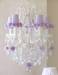 Shabby Chic Bedroom Chandelier Best 25 Girls Bedroom Chandelier Ideas On Pinterest Coral Blush