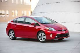 lexus ct hybrid vs toyota prius v 2014 toyota prius reviews and rating motor trend