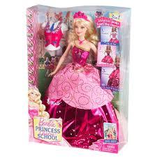 princess sophia gallery barbie movies wiki fandom powered wikia