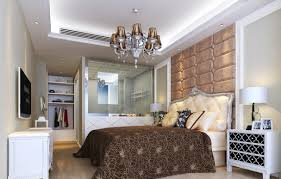 beautiful interiors bedroom wonderful beautiful interiors featuring wall mounted tvs