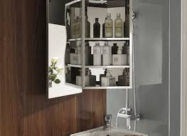 Stainless Steel Mirrored Bathroom Cabinet by Stainless Bathroom Cabinet Benevolatpierredesaurel Org