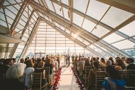 Unique Wedding Venues Chicago 6 Chicago Winter Wedding Venues We Love Weddingwire