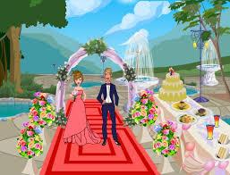 online wedding planner play free wedding planner online