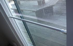 Lock Sliding Patio Door Sliding Glass Door Locks Lowes Install U2013 Home Decoration Ideas