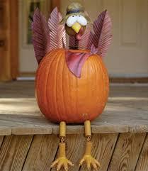 thanksgiving turkey decoration turkey decorations cool turkey decorations for your thanksgiving
