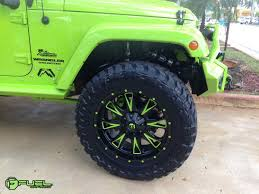 type jeep jeep wrangler off road tires and rims with jeep wrangler throttle