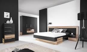 chambre a coucher b impressionnant tendance couleur chambre adulte 16 commode b black