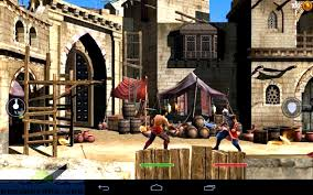 apk setup prince of shadow and apk free