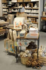 trend decoration stores like west elm canada for entertaining in