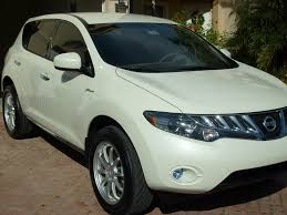 nissan murano ground clearance carloscell 2009 nissan murano specs photos modification info at