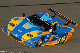 Trans Am 2015 Courseworking At The 2014 Daytona Historic 24 Hour Race Oh Sh T