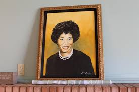 little rock home of civil rights pioneer daisy bates opens for