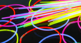 glow necklaces glow necklaces