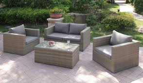 Bhs Outdoor Furniture Houston Furniture Rental U0026 Sales Office And Residential