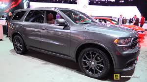 interior design cool dodge durango 2015 interior beautiful home