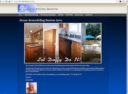 home renovation websites focalpoint renovations did google lie to us
